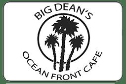 BigDeansOceanFrontCafe