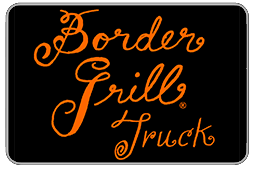 BorderGrilleTruck