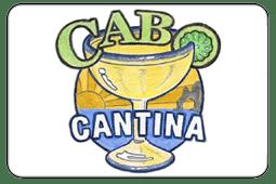 CaboCantina