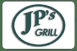 JPsGrill