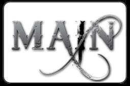 MainOnMain