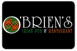O'Brien's Pub (on Wilshire)