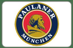 Paulaner-sponsor