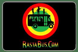 RastaBus