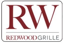 RedwoodGrille