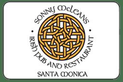 SonnyMcLeans