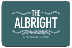 TheAlbright