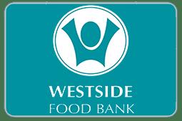WestsideFoodbankNewLogo