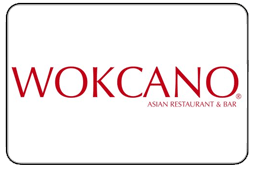 Wokcano