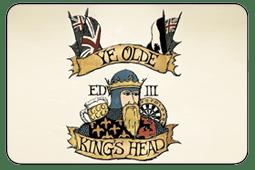 YeOldeKingsHead