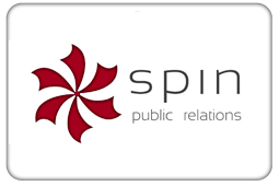 smpc-logo