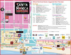 2013-SMPubCrawl_Map