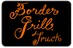 BorderGrillTruck