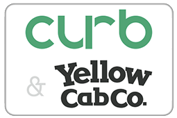 curb_2-sponsorbox
